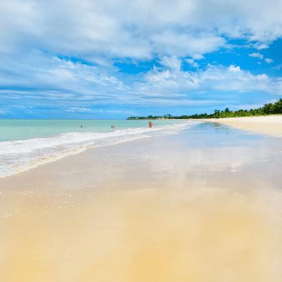 praia-da-barra-de-santo-antoio